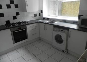 Thumbnail 4 bedroom property to rent in St. Helens Avenue, Brynmill, Swansea