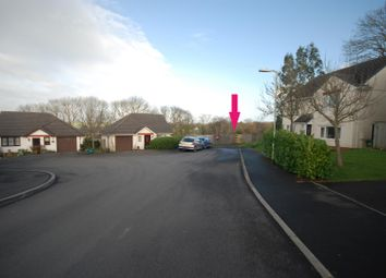 Thumbnail Land for sale in Shamwickshire Close, Bideford