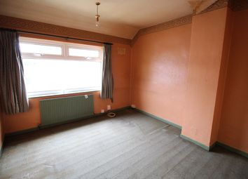 Thumbnail 3 bed semi-detached house for sale in Trem Twyn Barlwm, Two Locks, Cwmbran