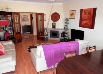 Thumbnail 3 bed apartment for sale in Portugal, Algarve, Lagos