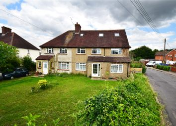 6 bed semi-detached house for sale in Newports, Crockenhill, Kent BR8