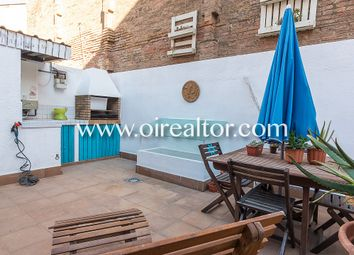 Thumbnail 5 bed apartment for sale in Poblenou, Barcelona, Spain