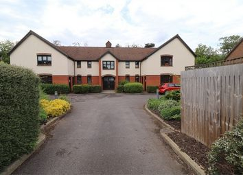 1 bed flat to rent in Beaumont Place, Isleworth, Greater London TW7
