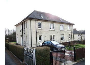 2 bed flat to rent in Allanshaw Street, Hamilton ML3