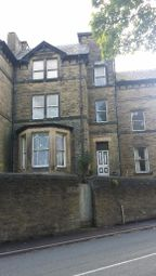 Thumbnail 6 bedroom terraced house for sale in Selborne Mount, Bradford