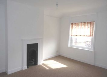 Thumbnail 1 bedroom flat to rent in Station Street, Swaffham