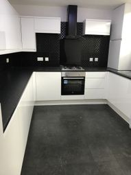 Thumbnail Room to rent in Caulfield Road, East Ham
