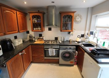 Thumbnail 3 bed semi-detached house to rent in Park Lane West, Liverpool