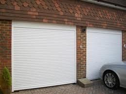 Thumbnail Parking/garage to rent in Sargeant Close, Uxbridge