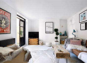 Brunswick Road, Hove BN3. 2 bed flat for sale