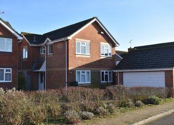 4 bed detached house for sale in Elm Close, Sturminster Newton DT10