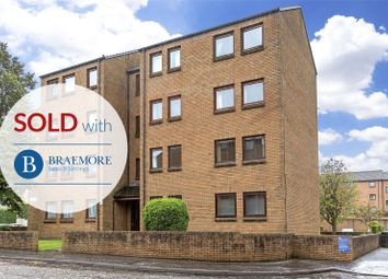 2 bed flat for sale in Craighouse Gardens, Morningside, Edinburgh EH10