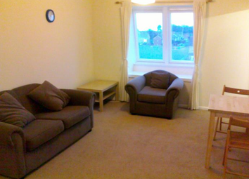 Thumbnail 1 bedroom flat to rent in East Farm Of Gilmerton, Gilmerton, Edinburgh