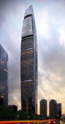 Thumbnail Block of flats for sale in Damac Heights, Dubai Marina, Dubai, Uae, Dubai Marina, Dubai, United Arab Emirates