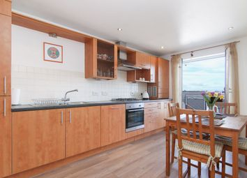 Thumbnail 2 bed flat for sale in 163/12 Easter Road, Easter Road