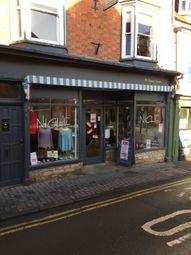 Thumbnail Retail premises for sale in Sheep Street, Shipston On Stour