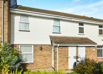 Thumbnail 3 bed terraced house to rent in Trinity Place, Deal