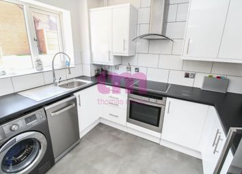 Thumbnail 3 bed semi-detached house for sale in Clifford Road, Chafford Hundred, Grays