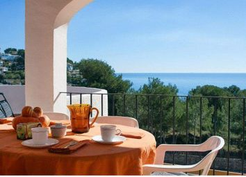 Thumbnail 9 bed villa for sale in Benissa, Alicante, Spain