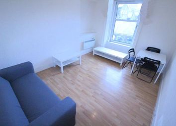 Thumbnail 1 bed flat to rent in St. Andrew Street, Aberdeen