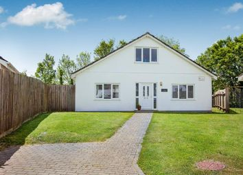 Thumbnail 3 bed property for sale in St. Merryn, Padstow, Cornwall