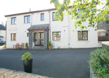 Thumbnail 1 bed flat for sale in Southey Street, Keswick
