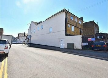Thumbnail 1 bed maisonette for sale in St Albans Road, Watford, Hertfordshire