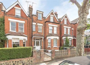 5 bed terraced house for sale in Curzon Road, London N10