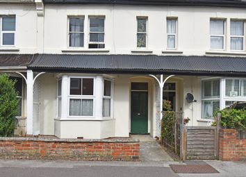 1 bed flat to rent in Craven Road, Newbury, Berkshire RG14