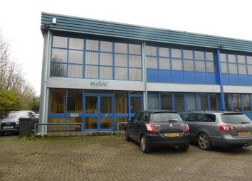 Thumbnail Office for sale in Armstrong Way, Yate, Bristol