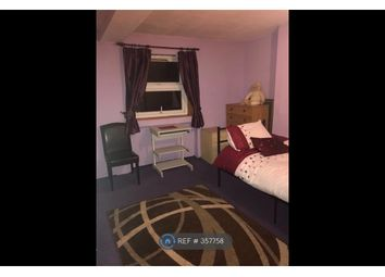 Room to rent in Romford Road, London E15