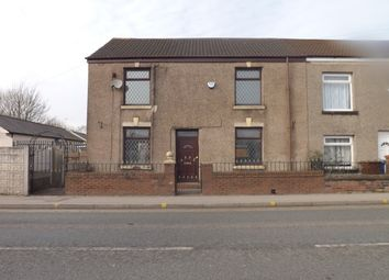 Thumbnail 4 bed property to rent in Bolton Road, Ashton In Makerfield