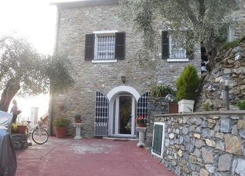 Thumbnail 3 bed property for sale in Alassio, Liguria, Italy