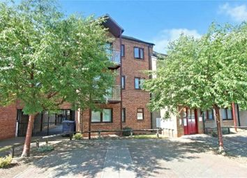 2 bed flat for sale in 41 Fallowfield, Cambridge CB4