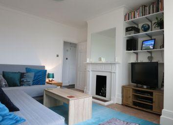 2 bed flat for sale in Ruislip Road, Greenford UB6
