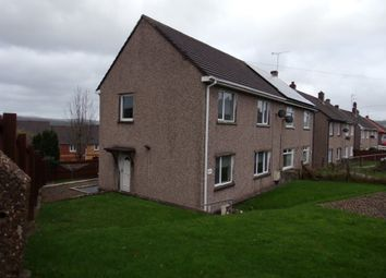 Thumbnail 3 bed property to rent in Hill View, Pontllanfraith, Blackwood