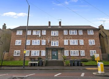 Thumbnail 3 bedroom flat for sale in Milverton, Wightman Road, London