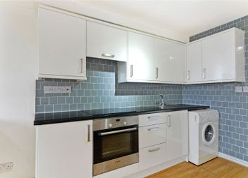 Thumbnail 3 bedroom property to rent in Dorchester House, 228 Great Western Road, London