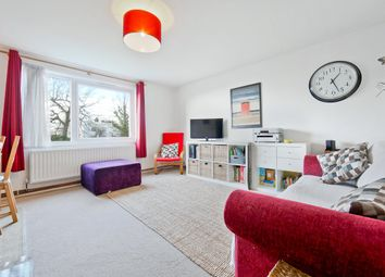 Thumbnail 3 bedroom flat for sale in Priory Crescent, Upper Norwood, London, Greater London