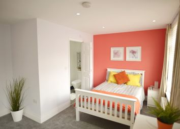 Thumbnail Room to rent in Gloucester Road, Salford
