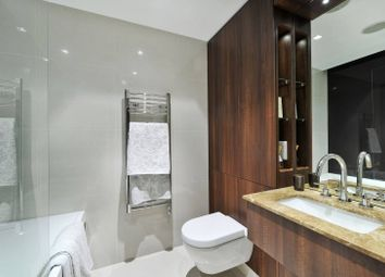 Thumbnail 1 bed flat for sale in Dickens Yard, Ealing Broadway