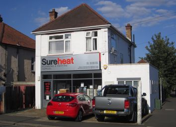 Thumbnail Retail premises to let in Maswell Park Road, Hounslow