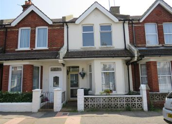 2 bed property to rent in Western Road, Eastbourne BN22