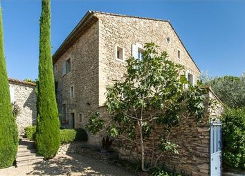 Thumbnail 5 bed town house for sale in 1651 Rd 901 - Four À Chaux-Isle Sur Sorgue, 84800 Lagnes, France