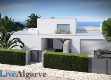 Thumbnail 5 bed villa for sale in Lagos, Lagos, Portugal