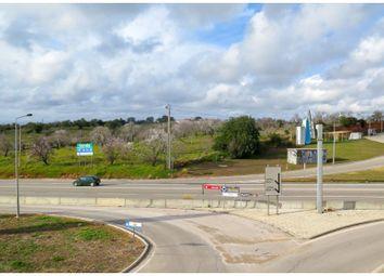 Thumbnail Land for sale in Faro, Albufeira, Guia