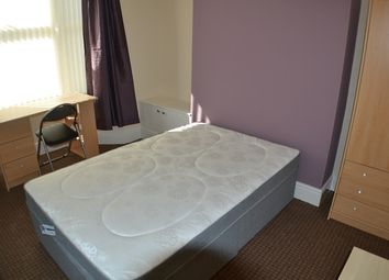 Thumbnail 3 bed terraced house to rent in Gilroy Road, Kensington, Liverpool