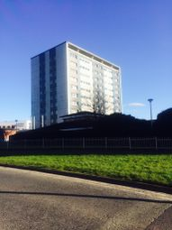 Thumbnail 2 bedroom flat to rent in Lincoln House, Arundel Place, Avenham, Preston