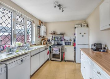4 bed semi-detached house for sale in Green Lane, Sunbury-On-Thames TW16