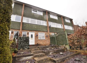 4 bed terraced house to rent in Baillie Road, Guildford GU1
